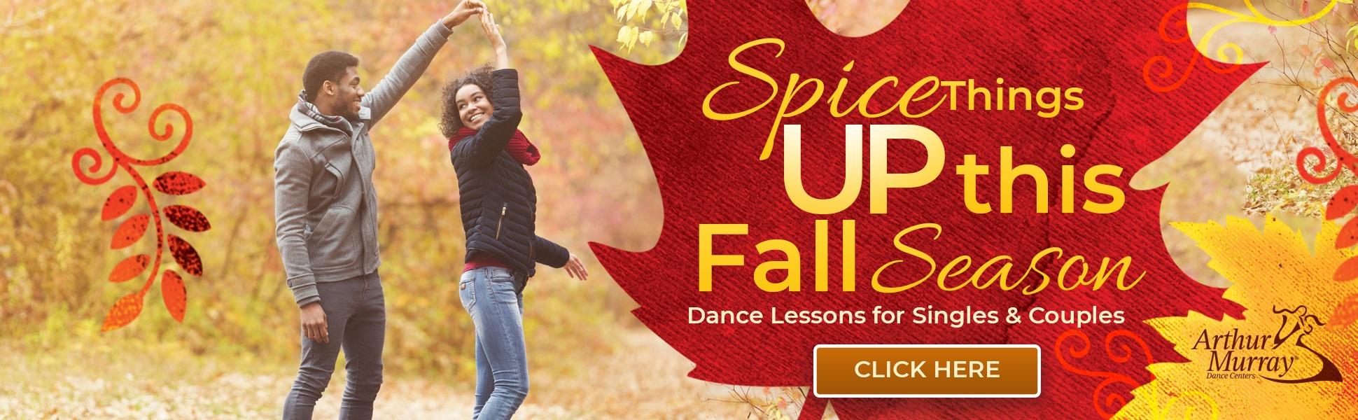 dance lessons white plains